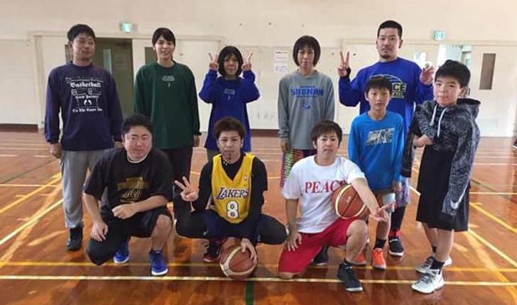 PEACE_HirayasuToshiki_12