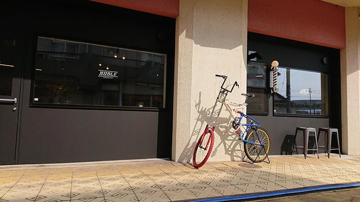 NOBLE_OkuboTakashi_13
